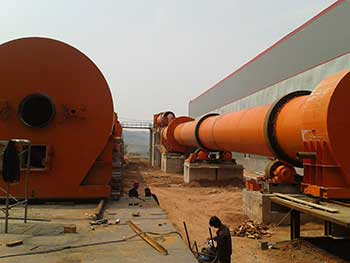 Aggregate Jaw Crushing Plant In Rajasthan