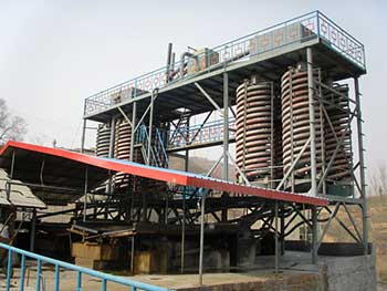 Ball Mill Process For Silica Powder Crusher Mills Cone