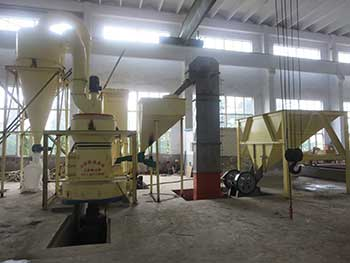 Double Roll Crusher Machine Manufacturerindustrial Jaw