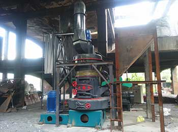 Used Concrete Crushers For Sale In Ontairo