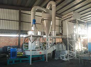 Pharmaceutical Process Equipment High Pressure Homogenizer