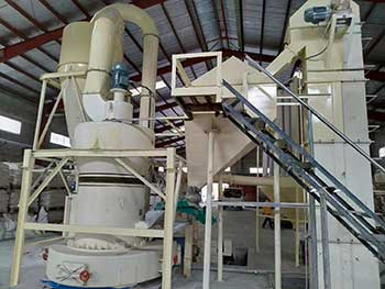 Vibrating Screen Sieving Machine Sieve Machinesbm Company