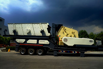 Mobile Crusher Plant Rental In Tamilnadu In Mumbai