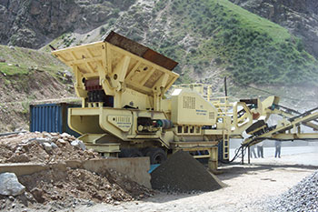 Mobile Hammer Mill Mobile Hammer Mill Suppliers And