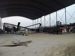 Cane Crushing Mill Made In China Mobile Crushers All