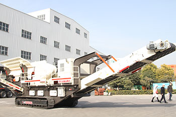 Crushing Sale Mobile Ball Mill Gold