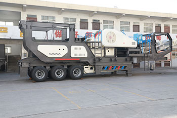 Crusher Aggregate Equipment For Sale 2583 Listings