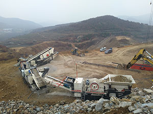 Construction Waste Crusher Shanghai Zenith Company