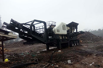 Kirby Stone Crusher For Sale Price Rock Crusher Millrock