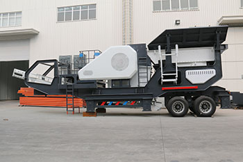 Crusher Availeble For Crushed Other Services 1541992390