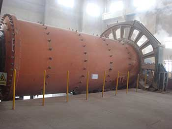 List Of Stone Crusher Plant In Mirzapur