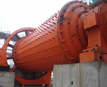 Manufacturers Of Sulphur Solidification Units Binq Mining