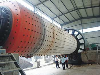 Jow Crusher Company In Myanmar