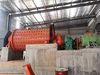 Denver D 12 Flotation Cell Crusher Quarry Mining And