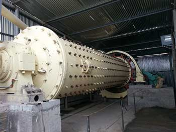 Jaw Crusher In Ahmedabad Tradeindia