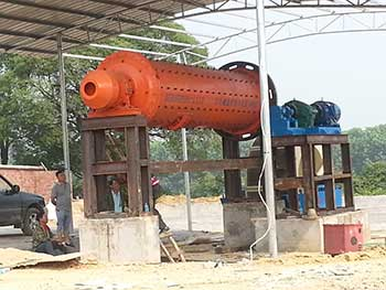 Double Roller Crusher Manufacturer Double Roller Pulverizer