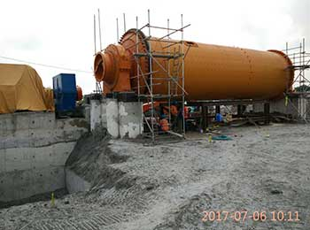Shale Crushing Machine Shale Crushing Machine Suppliers
