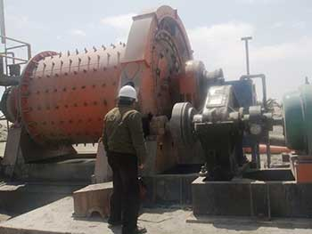 double roll coal crusher manufacturer in india
