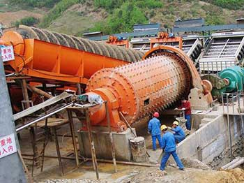Small Kaolin Crusher In South Africaaggregate Crushing