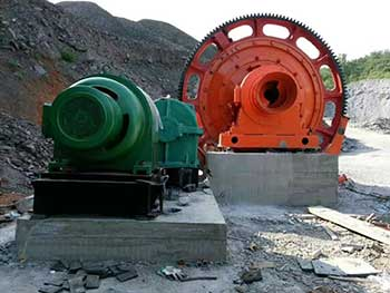 Industrial Crusher Coal Crusher Oem Manufacturer From