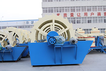 Concrete Batching Plant Portable Sand Blasting Machine