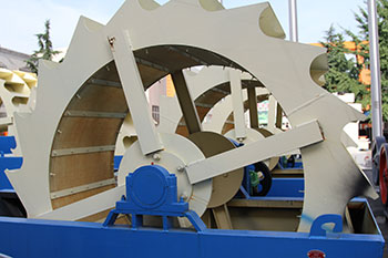 m sand washer in covai