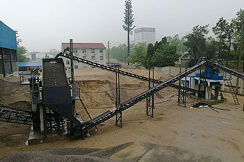 Robo Sand Machine Suppliers In Hyderabad