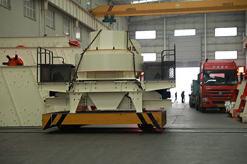 Concrete Block Making Machines Manufacturer Concrete