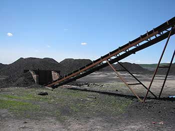 Strain Gauges Crusher