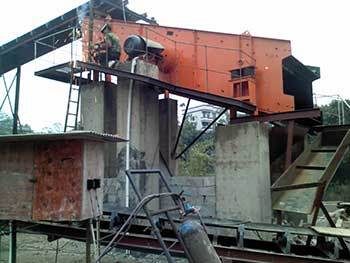 Crushed Concrete Aggregate Concrete Construction