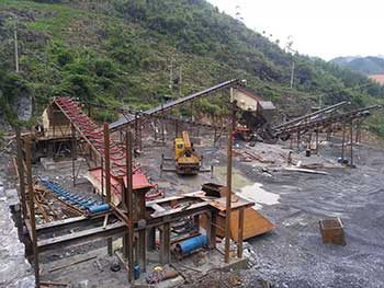 Saami Size B Copper Crusher