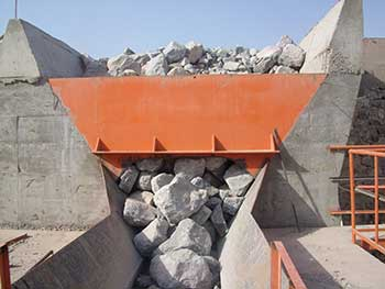 Pabrik Ball Mill Di Surabaya Crusher For Sale