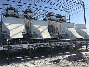 China Single Roller Crusher Wholesale Alibaba
