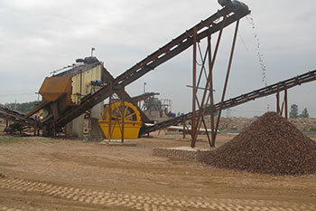 Sandvik Screening Crusher Replacement Screens