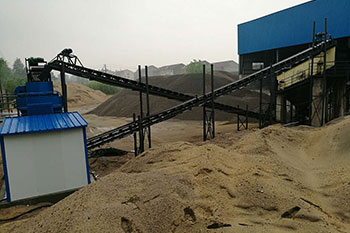 Fabo Company Mobile Crusher Plants Mobile Crusher