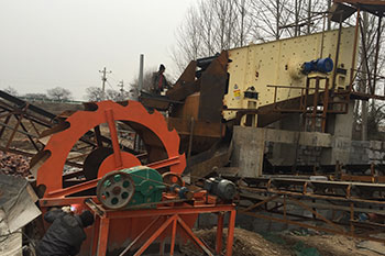 Mobile Crushing Screening Equipment Www