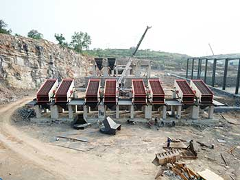 China Coal Roller Crusher Wholesale Alibaba
