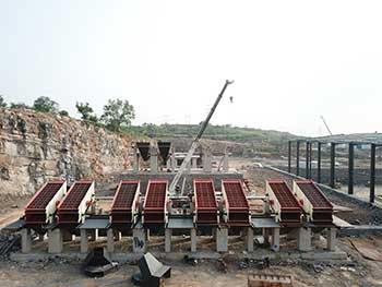 Cg800i Gyratory Crushers Sandvik Mining And Rock