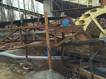Toothed Double Roll Crusher Lignite Crusher Manufacturer