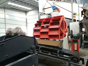 Conveyors Bastian Solutions