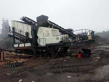 Concrete Crusher In Mirzapur Crusher Quarry Mining And