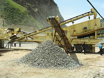 Gold Mining Businessghana