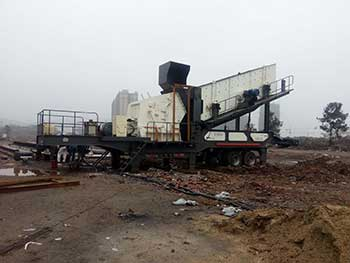 Small Glass Aggregate Crushers Machine Suppliers In South