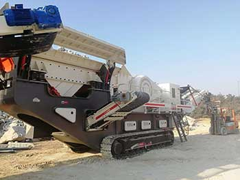 spares supplier for mps 140 coal mill