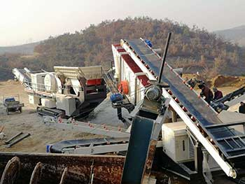 Roll Crusherroller Crusherroller Crusher Manufacturer