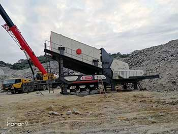 Crushers Screeners For Sale Best Prices In Ireland Uk