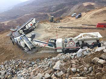 Fators Affecting Quarry Business In Nigeria