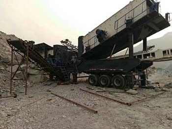 Stone Crusher Manufacturing Unit Crusher Mills Cone