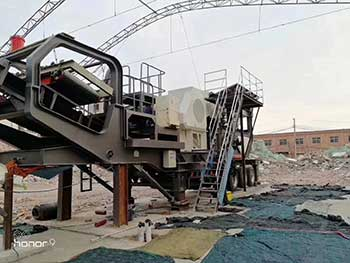 Crushers Manufacturers In South Africa Crusher Unit