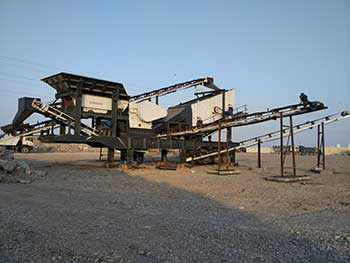 Used Construction Mining Equipment For Sale In Spain